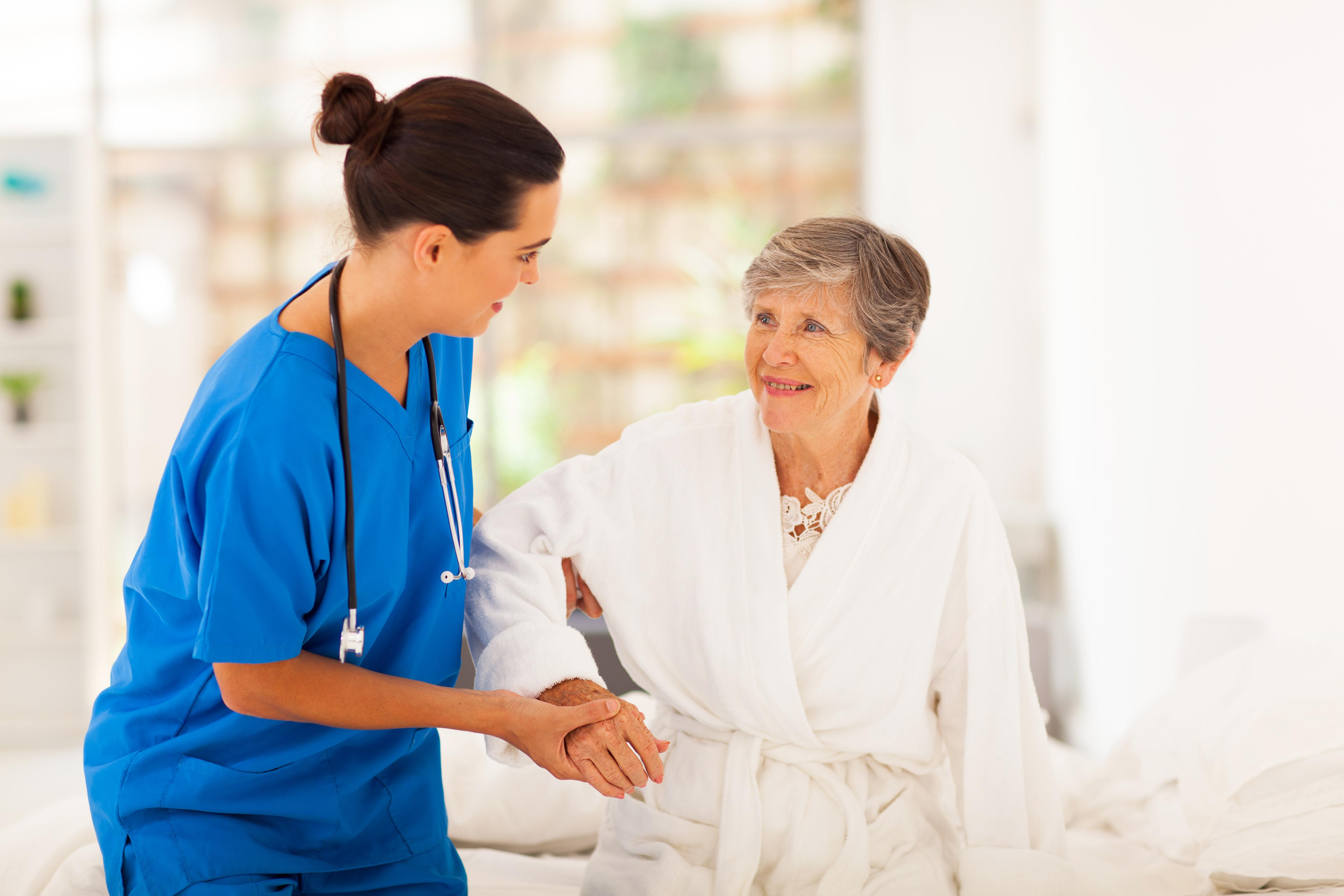 the duty of care The phrase duty of care is, at best, too vague and, at worst, ethically dangerous the nature and scope of the duty need to be determined, and conflicting duties must be recognized and acknowledged.