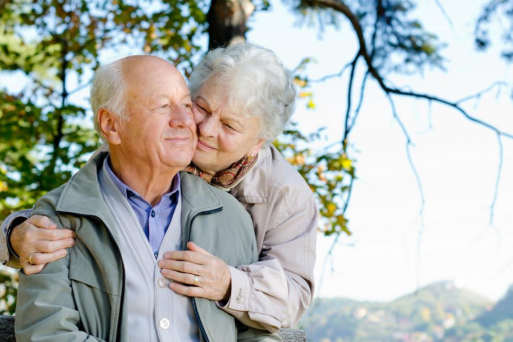 alzheimers-dementia-specific-in-home-care-and-senior-care