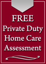 Find Senior Care in Boca Raton 888-285-0093