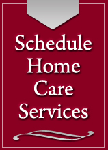 schedule home care services copy