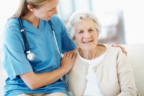 finding-excellent-in-home-care-delray-beach