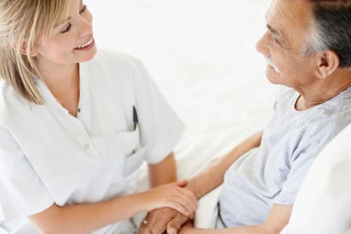 geriatric-care-management-services-jupiter-florida