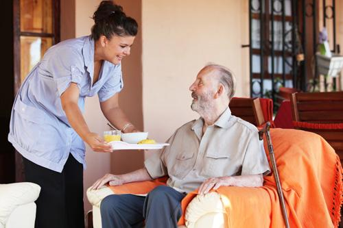 in-home-senior-care-services-fort-lauderdale