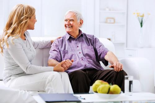 plan-ahead-for-short-term-in-home-nursing-care-in-west-palm-beach