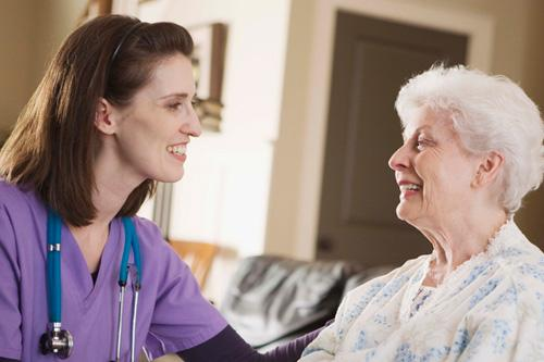 planning-for-in-home-senior-care-port-st-lucie