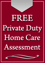 Reasons for At Home Nursing Care in Coral Springs, Florida
