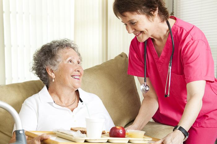 benefits-of-in-home-nursing-care