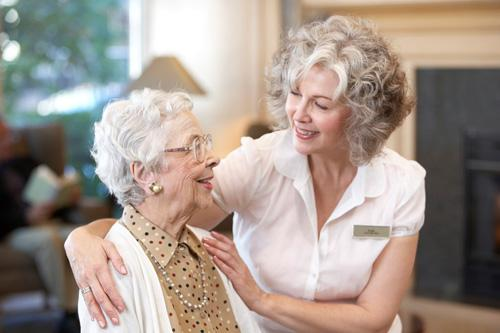 best-in-home-nursing-care-in-weston-florida
