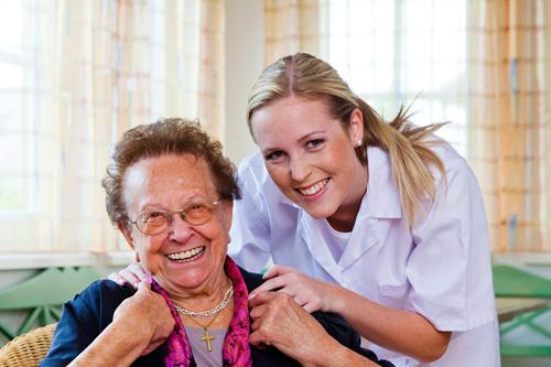 best-private-nursing-care-in-fort-lauderdale