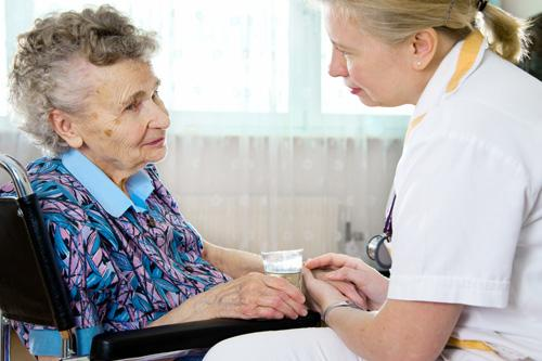 how-to-find-the-best-nursing-care-in-plantation-florida