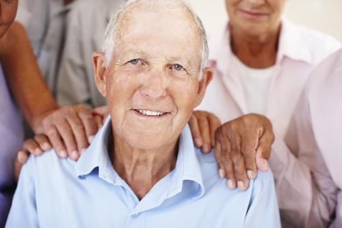 in-home-nursing-care-services-for-seniors-with-alzheimers-in-broward