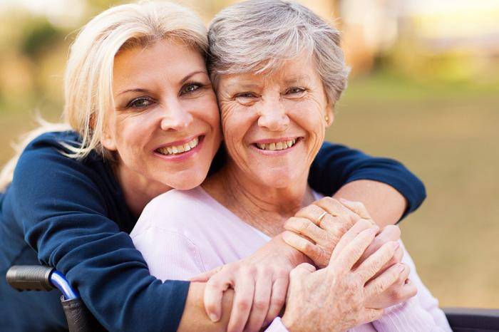 is-it-time-to-learn-about-in-home-assisted-living