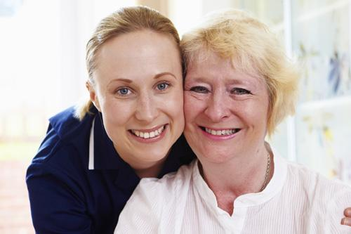 why-in-home-assisted-living-is-important-in-plantation-florida
