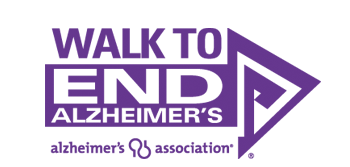 West Palm Beach Walk to End Alzheimer's