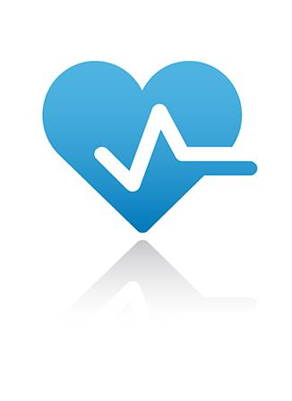 Cardiac Home Care Services