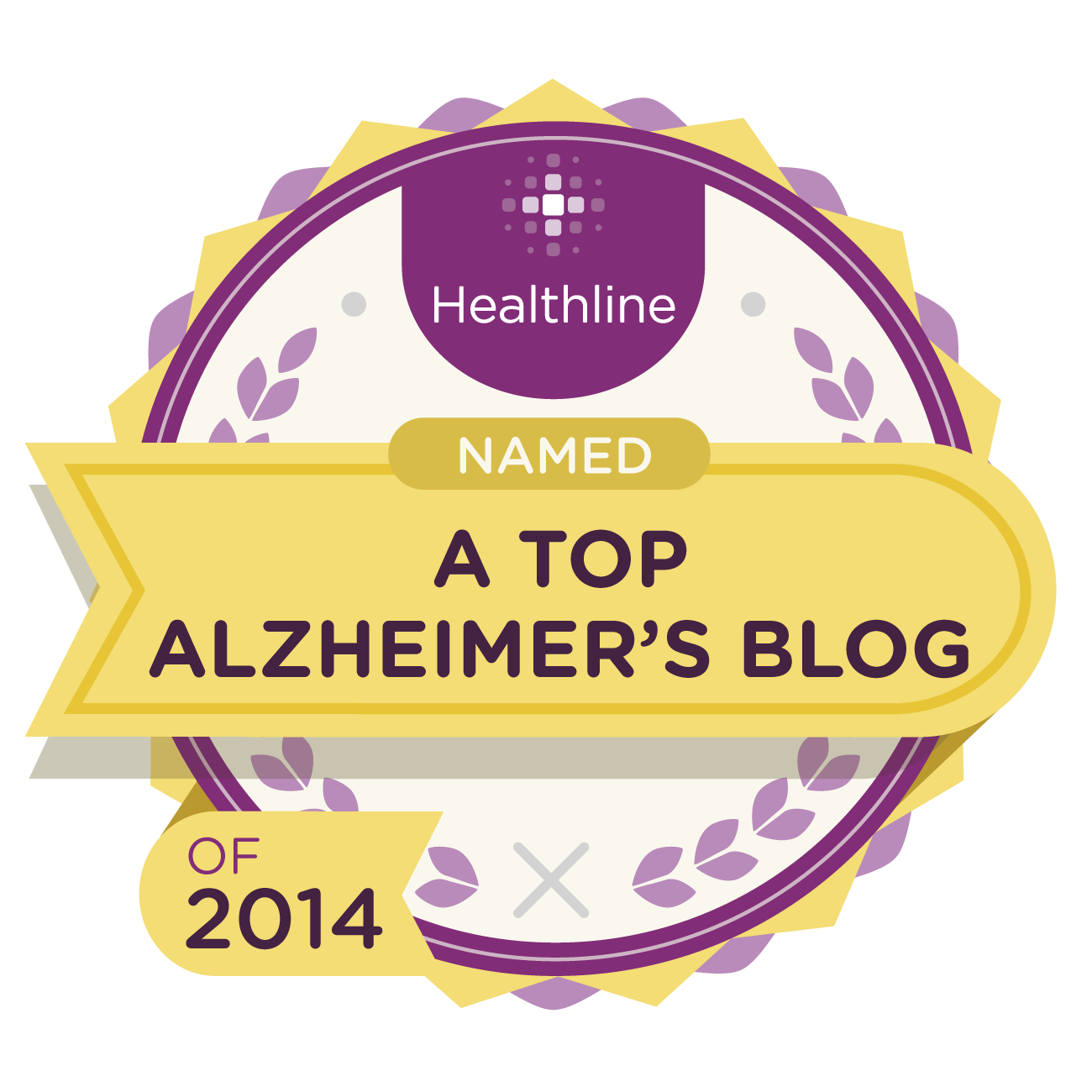 Best_of-badge-alzheimers