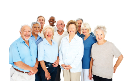 Alzheimer's Support Group Locations in Palm Beach County