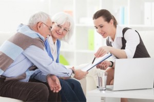 Alzheimer's and Dementia Care
