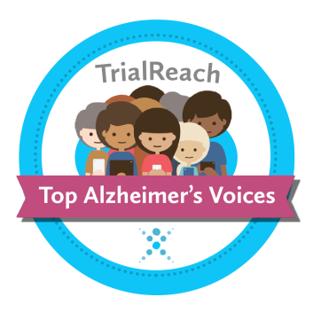 TrialReach Names ElderCare at Home One of Best Blogs in the Country!