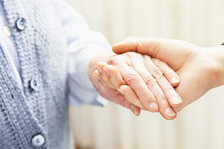 ElderCare At Home ~ In Home Care, Senior Care, Elder Care
