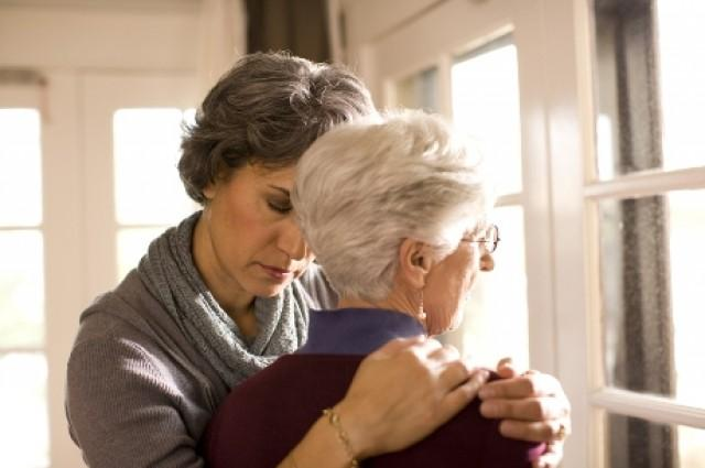 Tuesday Tips for Caregivers – Learning from Your Emotions