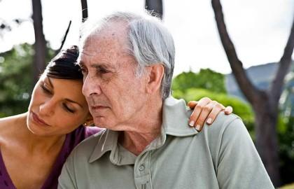 What's does the Future Look Like for Alzheimer's?