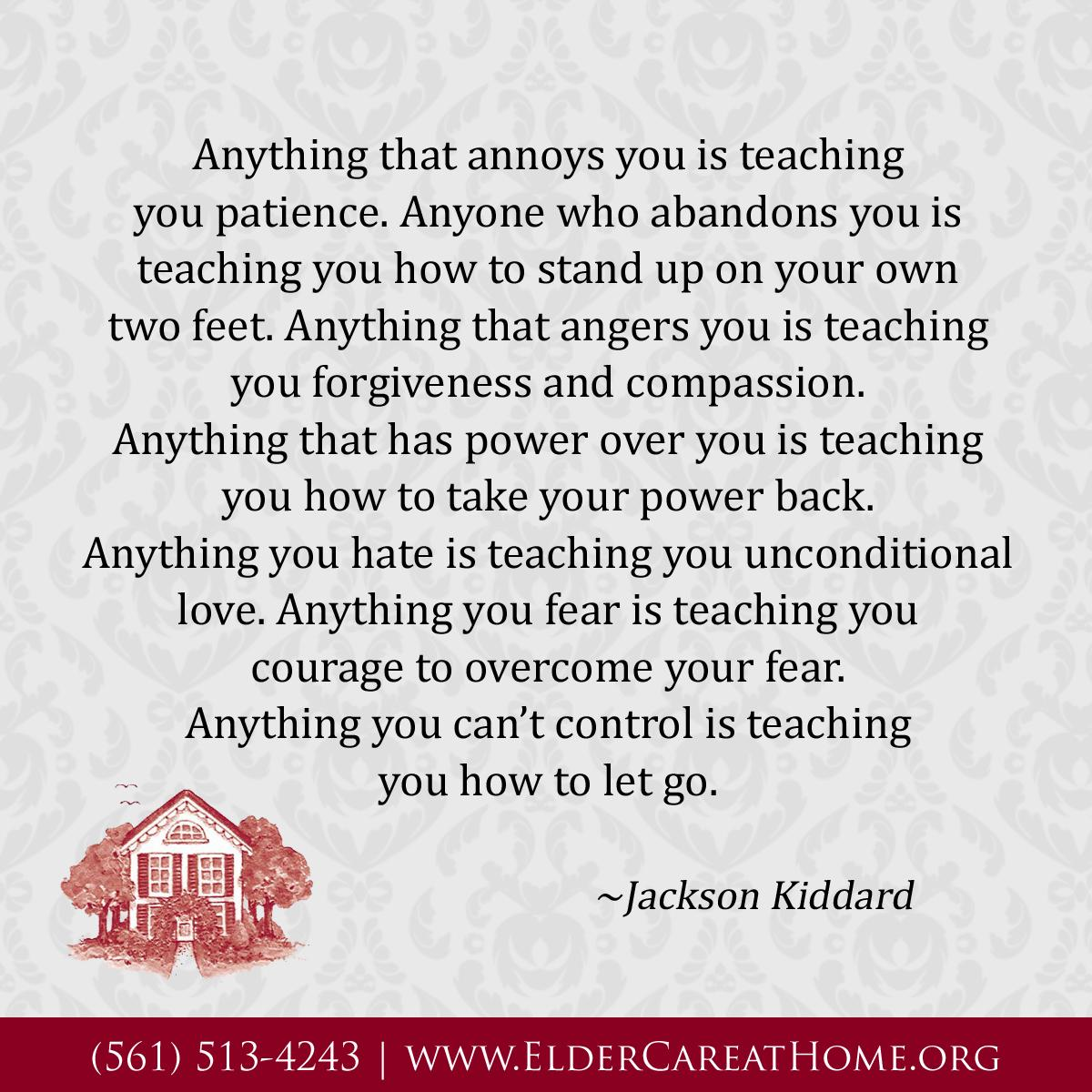 anything by jackson kiddard copy eldercare at home anything by jackson kiddard