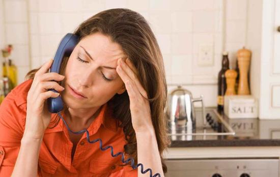 Tuesday Tips for Caregivers – 4 Ways Stress Affects the Brain